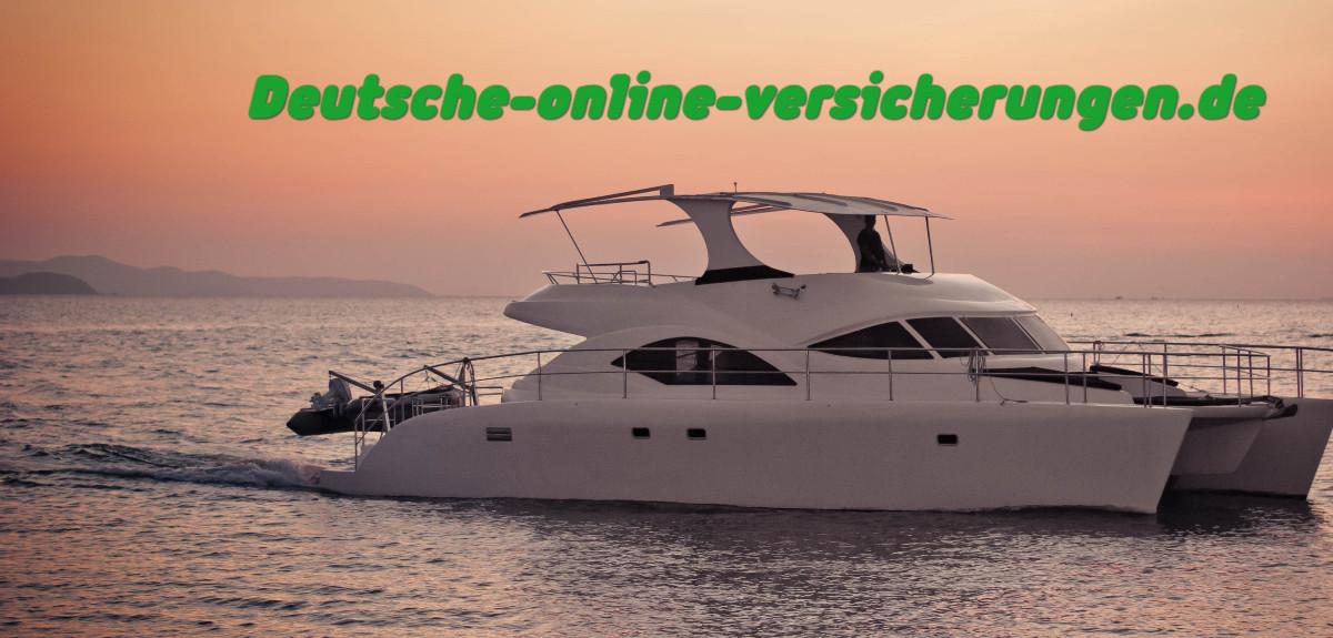 deutsche-online-versicherungen.de